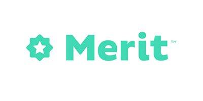 MeritCentered