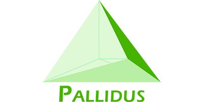 PallidusCentered