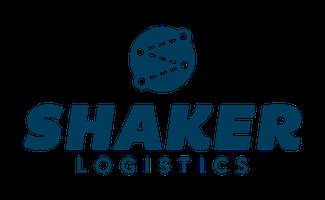 ShakerLogistics_Stacked_RGB Web
